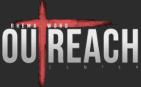 Logo Grey 141 x 87