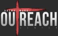 Logo Grey 190 x 117