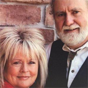 Pastor Cheryl and KC (300x300)